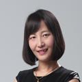 中国传媒大学广告学院讲师、博士马涛照片