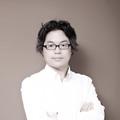 IAI国际广告奖执行主席刘广飞照片