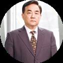中国工商银行原行长杨凯生照片