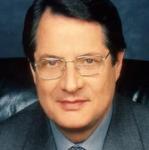 President Nikos照片