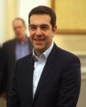Presidents Prokopis