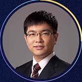 一飞智控CEO齐俊桐