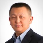 金沙江创投CEO朱啸虎