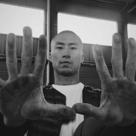 Kobe Wu照片