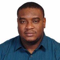 Adebola Omololu照片
