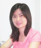 华东师范大学教授赖玉平
