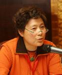 北京协和医院主任钱家鸣照片