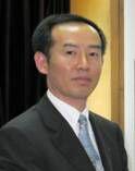 教授,主任医师,博士生导师刘杰