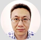 华为消费者BG战略合作 总监王琳照片