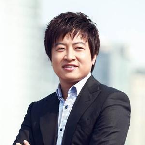 阿里YunOS事业部智能硬件负责人顾志诚