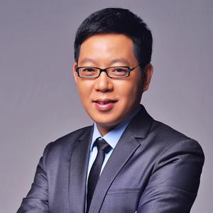 OPPO副总裁吴强