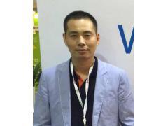 大连毅都集团有限公司 赵凯照片