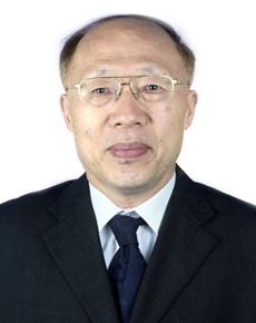华中科技大学数字化制造装备与技术国家重点实验室张海鸥