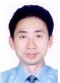 广东省科学院金属材料制造研究所所长郑开宏照片