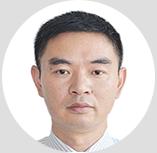 南京物联传感技术有限公司 总裁朱俊岗