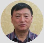 华南师范大学、光电子材料     与技术研究所教授/主任范广涵