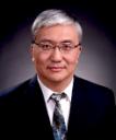 中国中医科学院西苑医院院长唐旭东照片