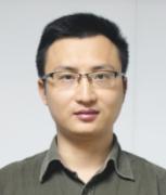 OFweek行业研究中心高级分析师吴长波照片