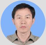 华南理工大学教授文尚胜照片