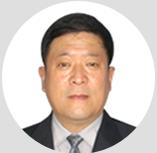 南开大学教授孙云照片