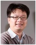 苏州大学功能纳米与软物质研究院 教授刘庄照片