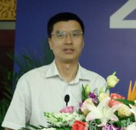 清华大学教授姚强