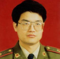 第三军医大学教授吴玉章