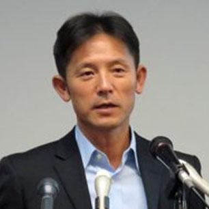 Hiroshi Mukawa照片