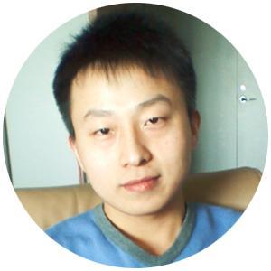 赵舜东照片