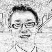 曾美国MSC软件公司大中华区大客户销售与项目执行管理董慧智照片