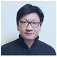 富士通架构师资深技术讲师Owen Dai照片