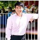 Asia PacificEmerson Industrial AutomationBusiness Development Director照片