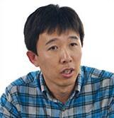 中科院百人计划学者章张