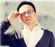 最生活創始人朱志軍照片