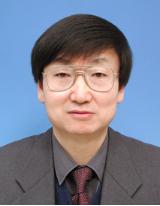 北京大学肿瘤医院肿瘤分子生物实验室主任国家杰出青年吕有勇