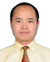 电子科技大学医学院院长四川省人民医院副院长杨正林照片