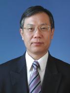 北京大学肿瘤医院细胞生物学研究室主任张志谦