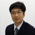首席安全官网宿科技欧怀谷照片