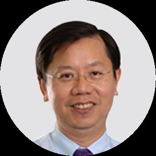 中国科学院深圳先进技术研究院集成所人机交互研究中心主任王平安