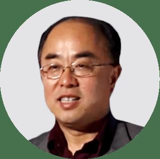 中国科学院深圳先进技术研究院 生物医学与健康工程研究所副所长李光林