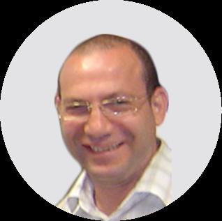 瑞士洛桑联邦理工大学 教授Mohamed Bouri