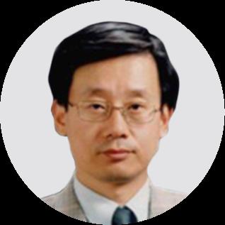 韩国汉阳大学机械工程系教授Byung-Ju Yi照片