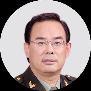 中国工程院院士高长青