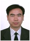 教授上海交通大学崔大祥照片