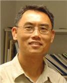 CAAI 海外副理事长香港科技大学教授 IEEE、AAAI Fellow杨强照片
