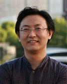 亮风台联合创始人&CEO廖春元照片