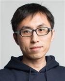 """小熊尼奥""""Neo TV""""创始人CEO兼执行董事熊剑明照片"""