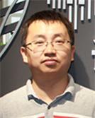 讯飞研究院副院长智学网副总经理王士进照片