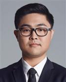 北京理工大学光电学院副研究员博士生导师翁冬冬照片