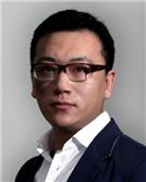 洛可可创新设计集团总裁李毅超